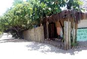 Casa à venda em Caraíva